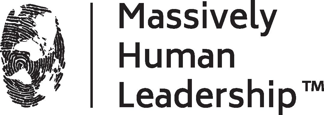Massively Human Leadership™